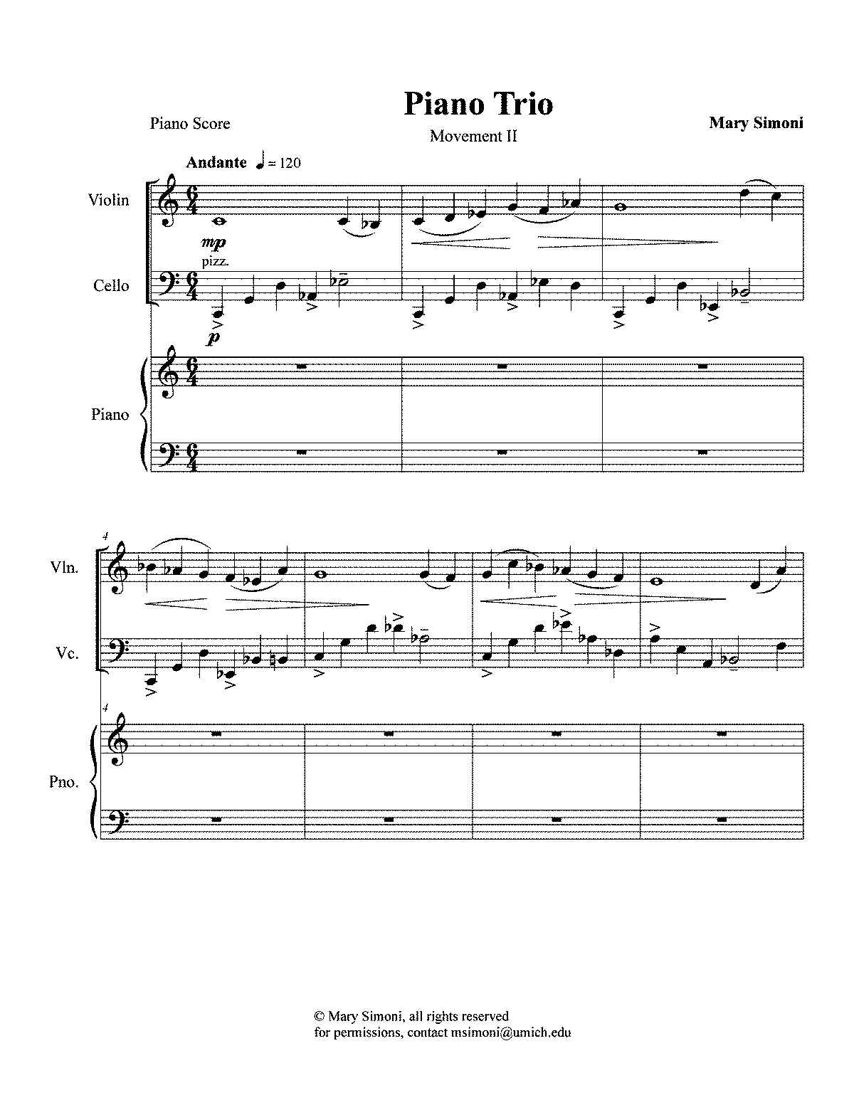 PMLP232569-PianoTrio Second Movement-FullScore.pdf