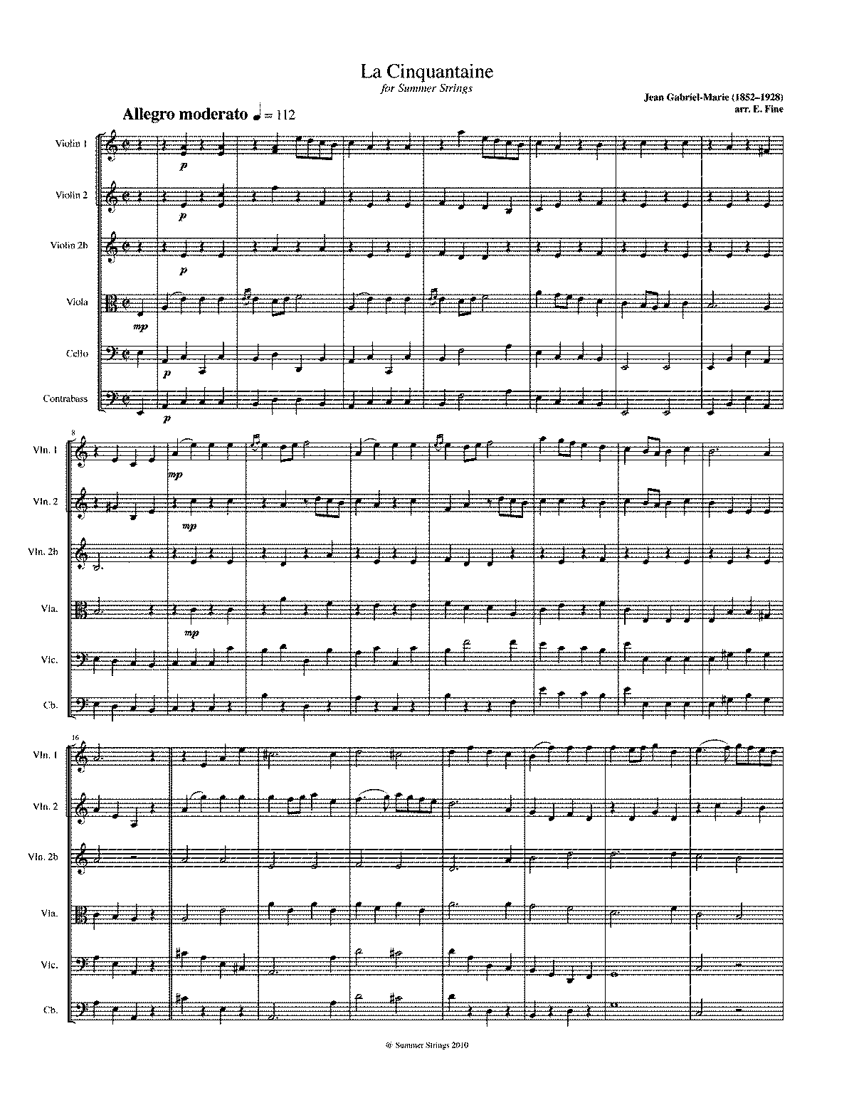 WIMA.b7f1-Gabriel-Marie La Cinquantaine for Strings.pdf
