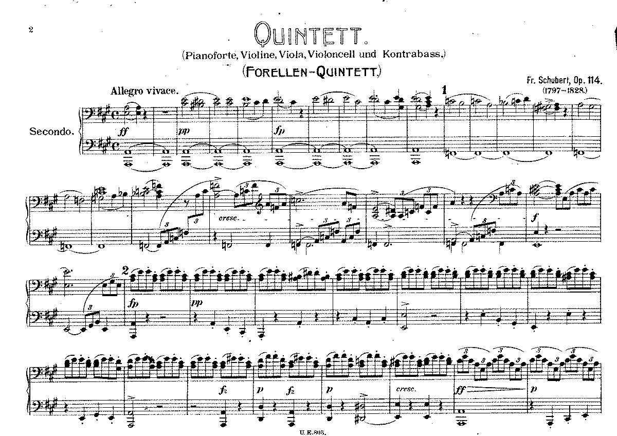 Schubert trout quintet piano 4 hands.pdf
