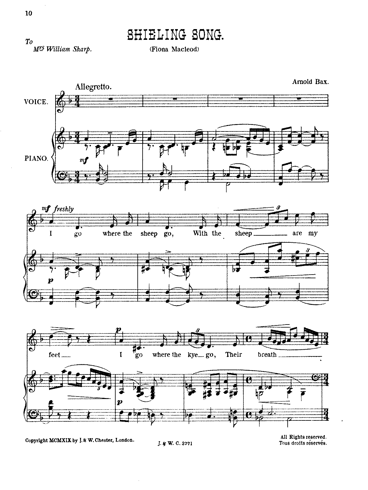 PMLP46207-Bax - Shieling Song (voice and piano).pdf