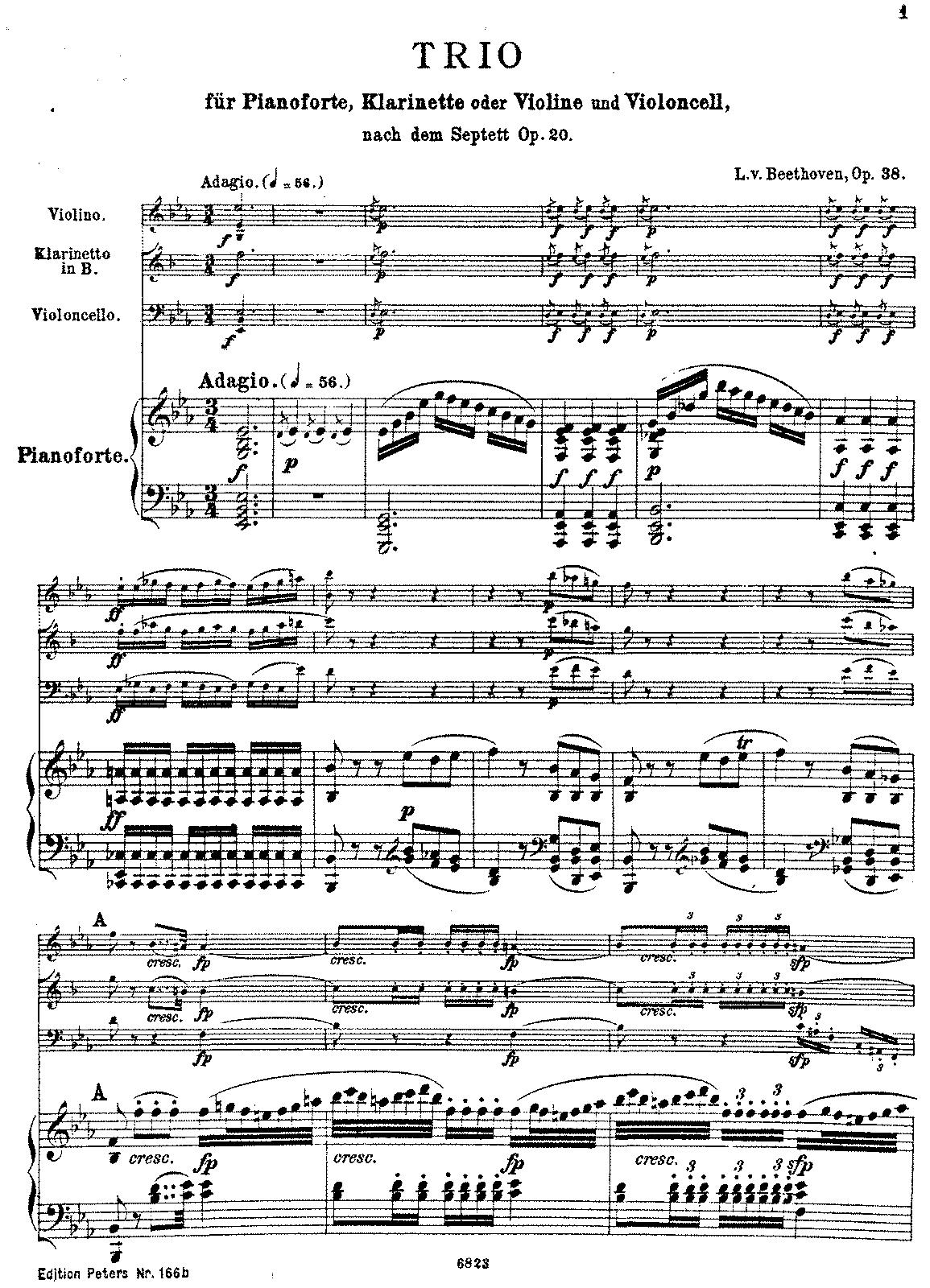 Imslp Adagio And Allegro Suzuki Book