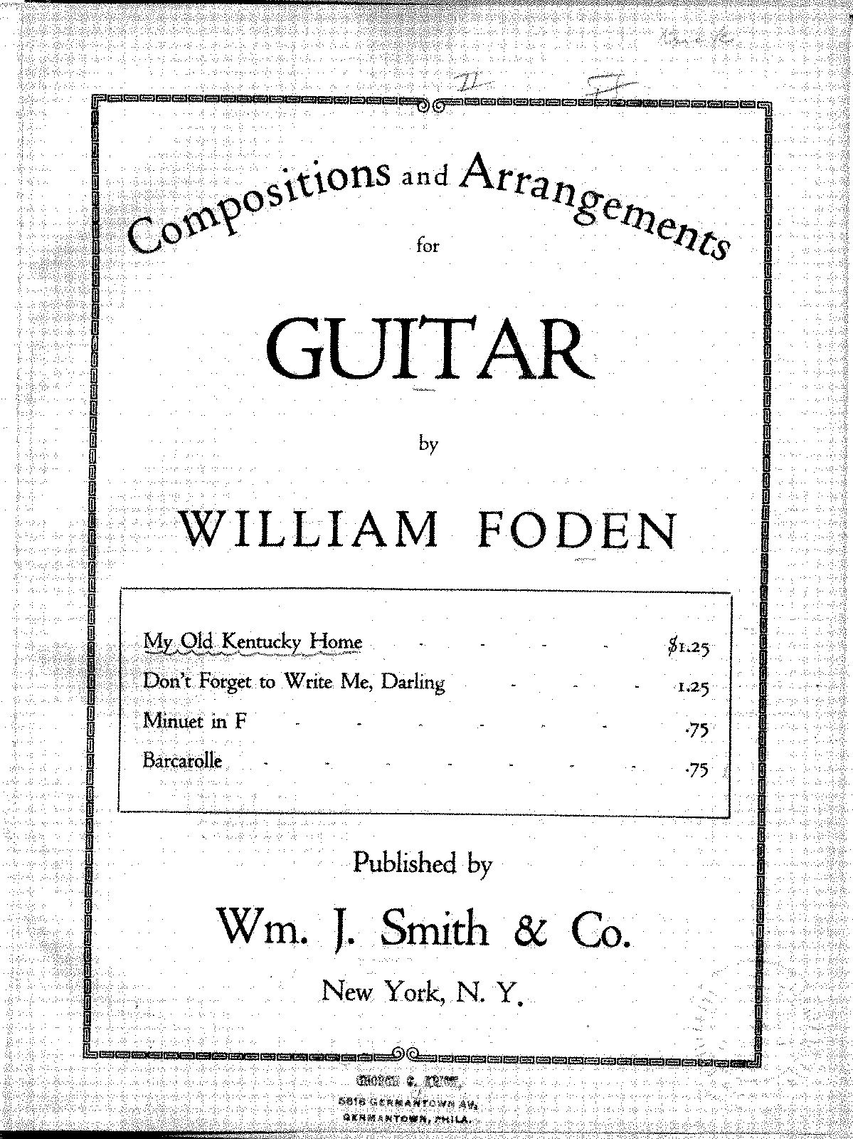 PMLP134215-william foden - kentucky.pdf