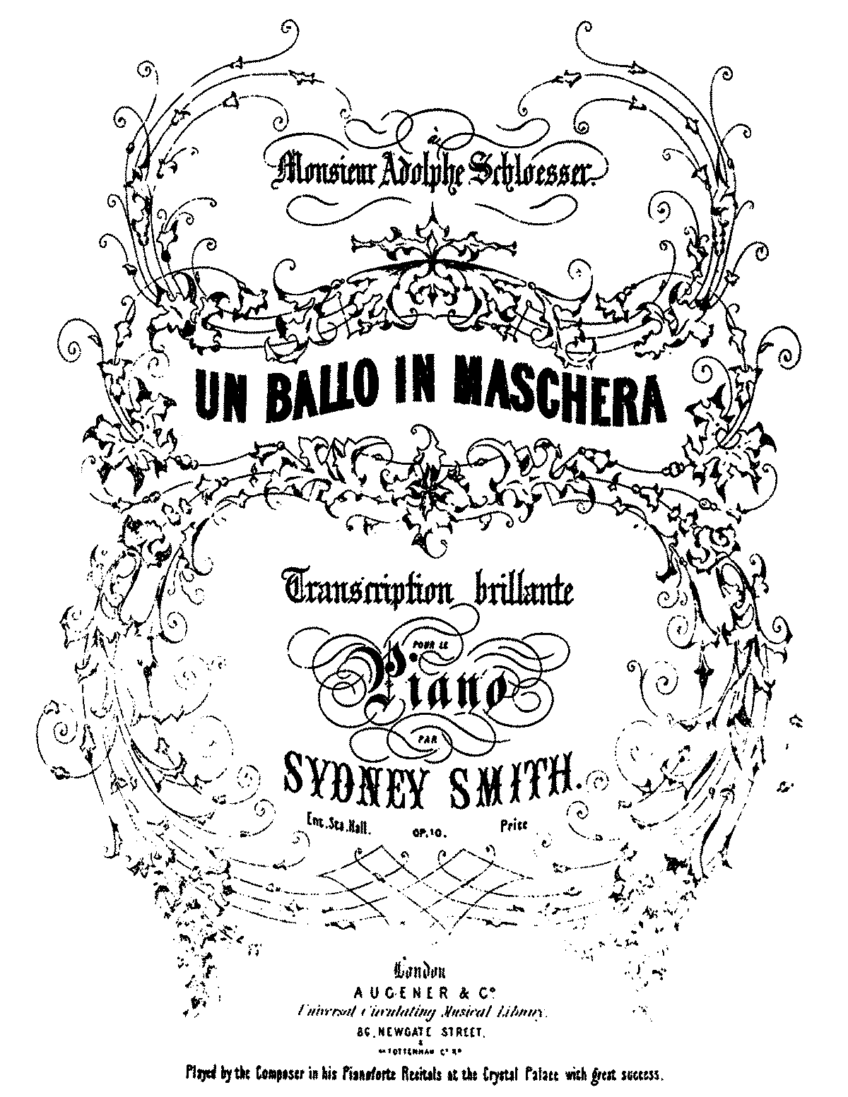 PMLP112930-Smith, Sydney op10 un ballo in maschera.pdf
