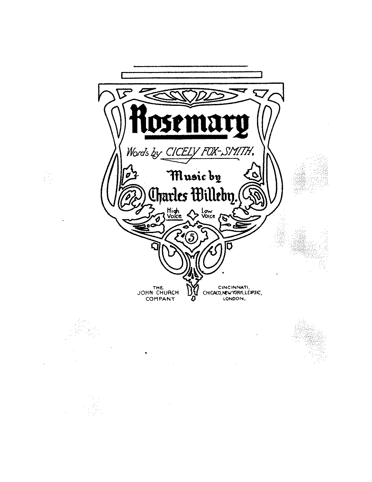 PMLP181628-Willeby - Rosemary.pdf