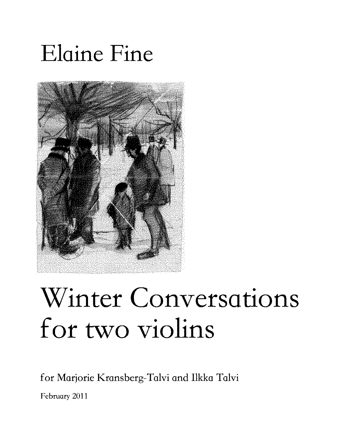 PMLP195877-Winter Conversations for Two Violins.pdf
