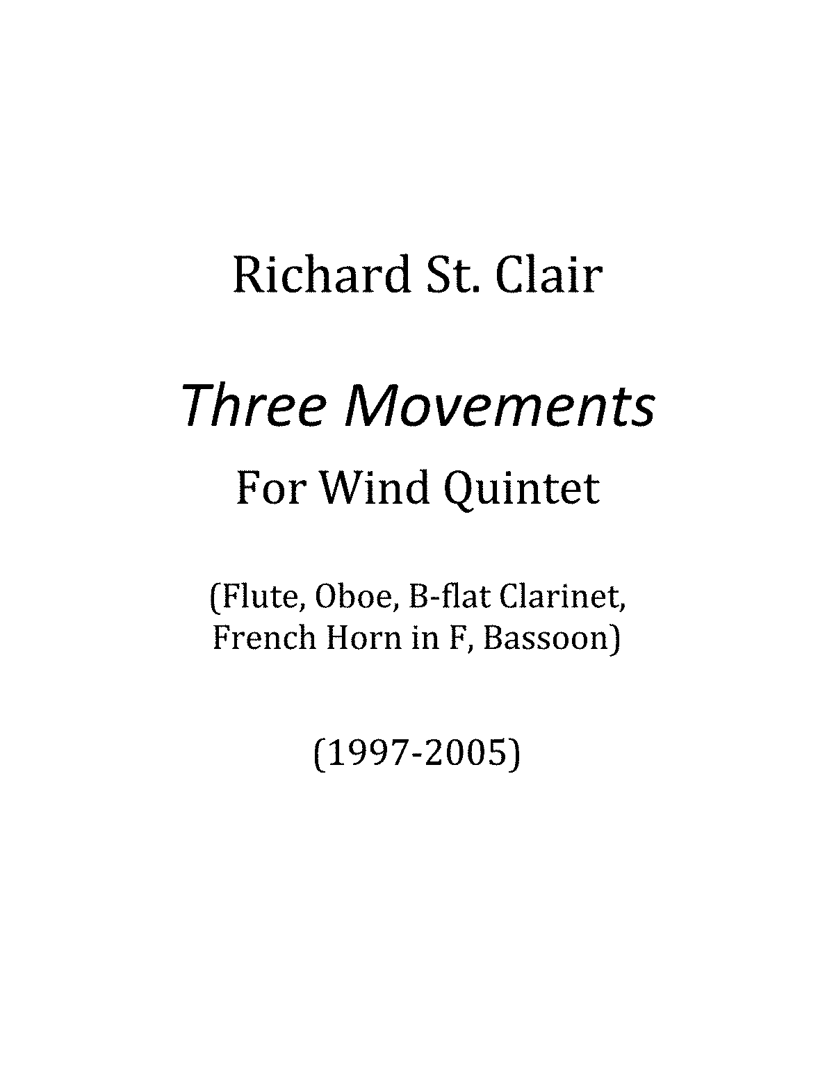 WIMA.3735-3-Movements-for-Wind-Quintet.pdf