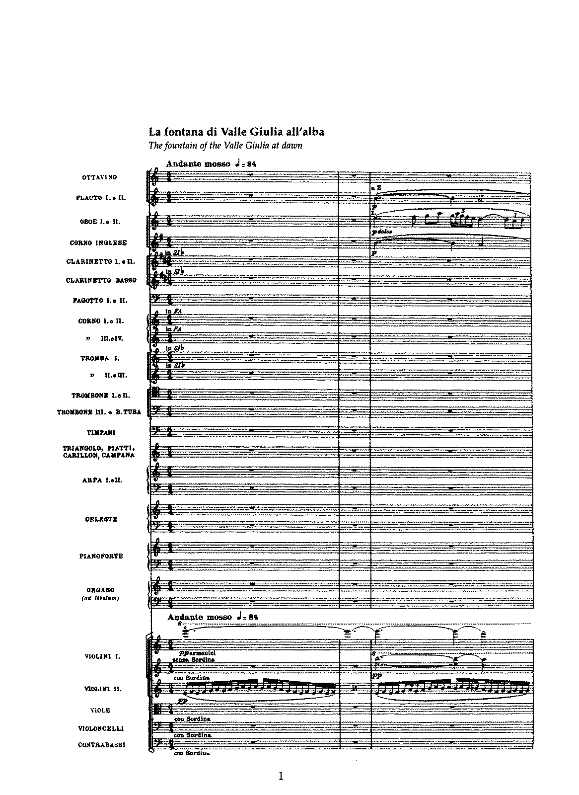 PMLP11197-Respighi - Fountains of Rome (orch. score).pdf
