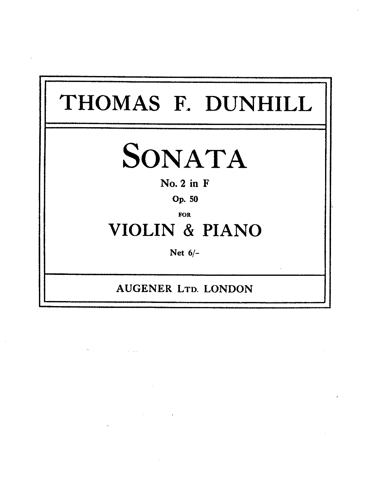 PMLP65994-Dunhill 2nd Violin Sonata score and part.pdf