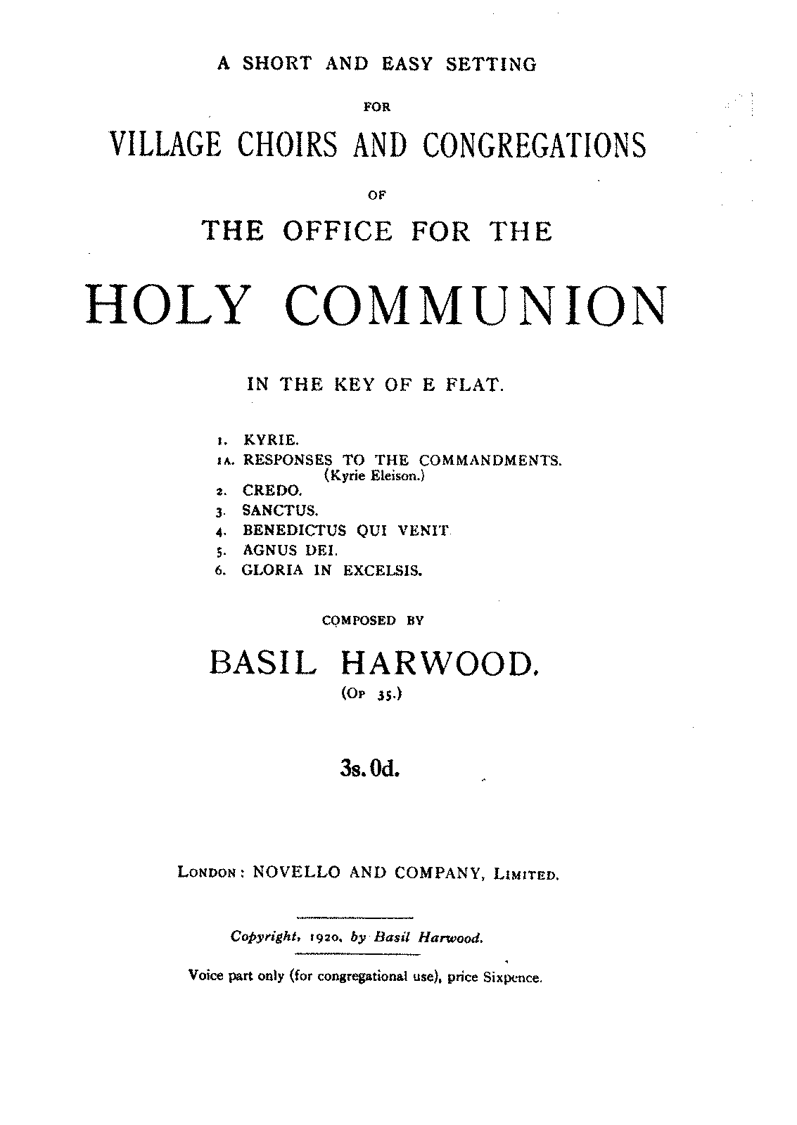 PMLP672249-Harwood - Communion Service in E-flat.pdf