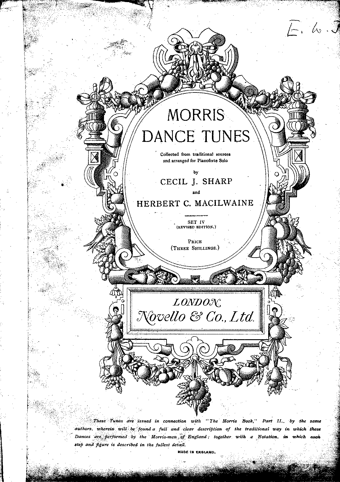 PMLP434858-Sharp Morris Tunes Set IV.pdf
