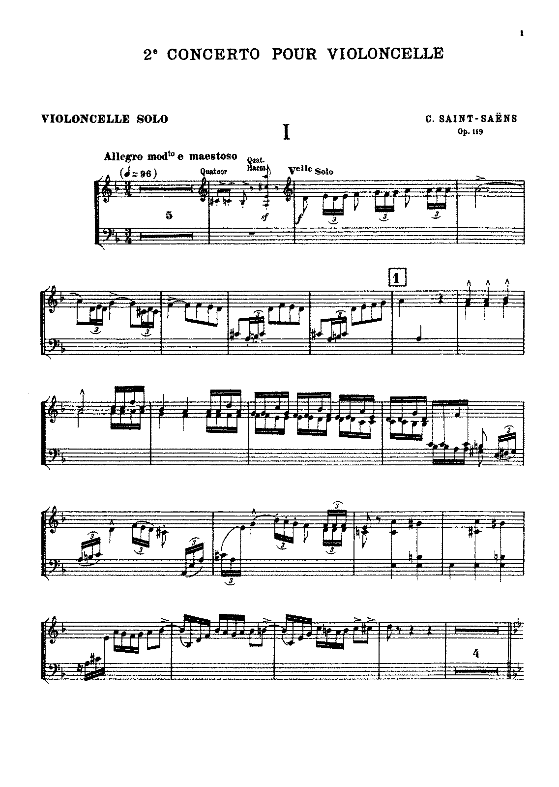 camille saint saens piano concerto piano 2 pdf