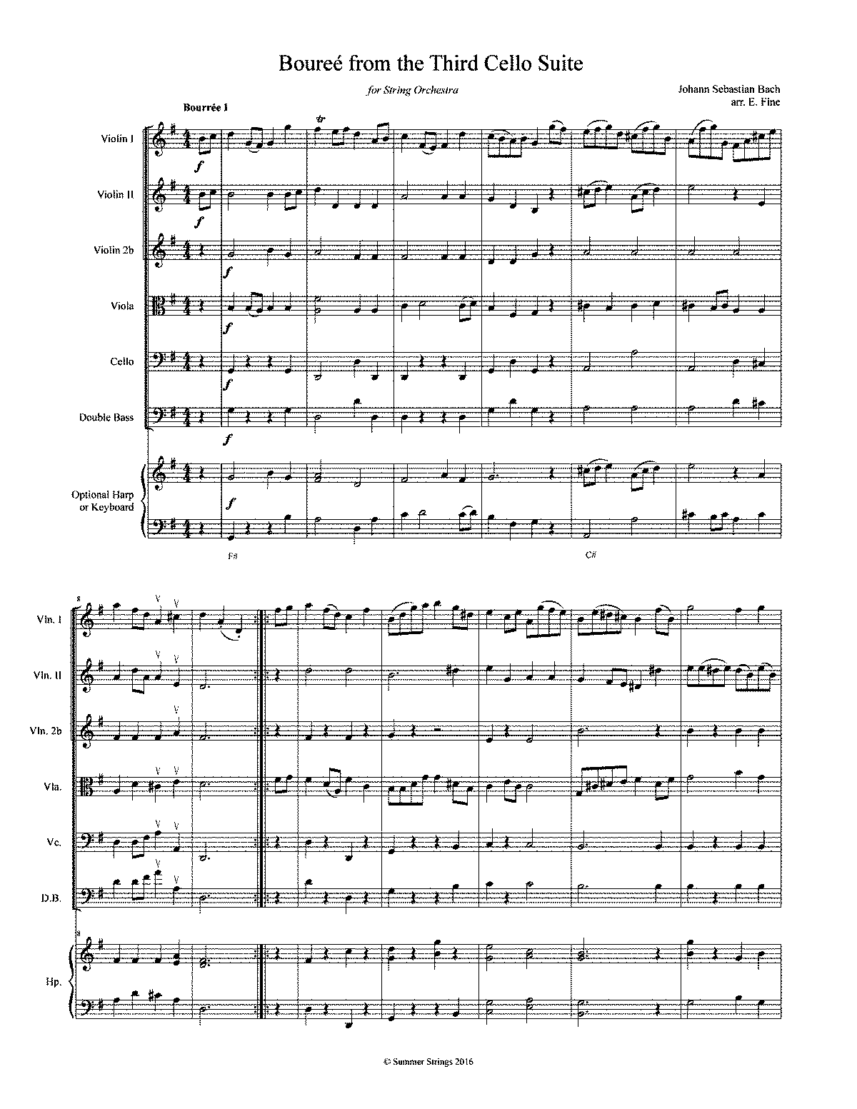 PMLP04291-Bach Bouree from Third Cello Suite for String Orchestra Score and Parts.pdf