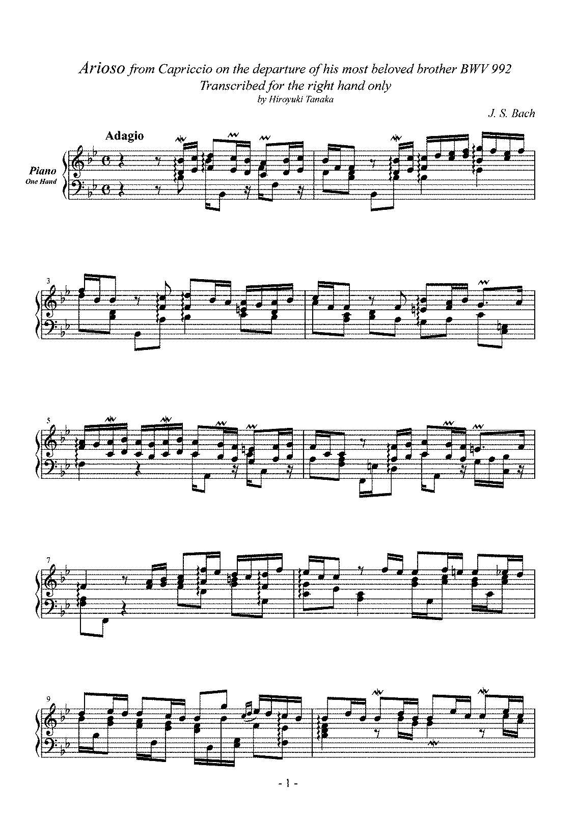 PMLP178800-Arioso(Adagio) from BWV992 for right hand only.mus.pdf