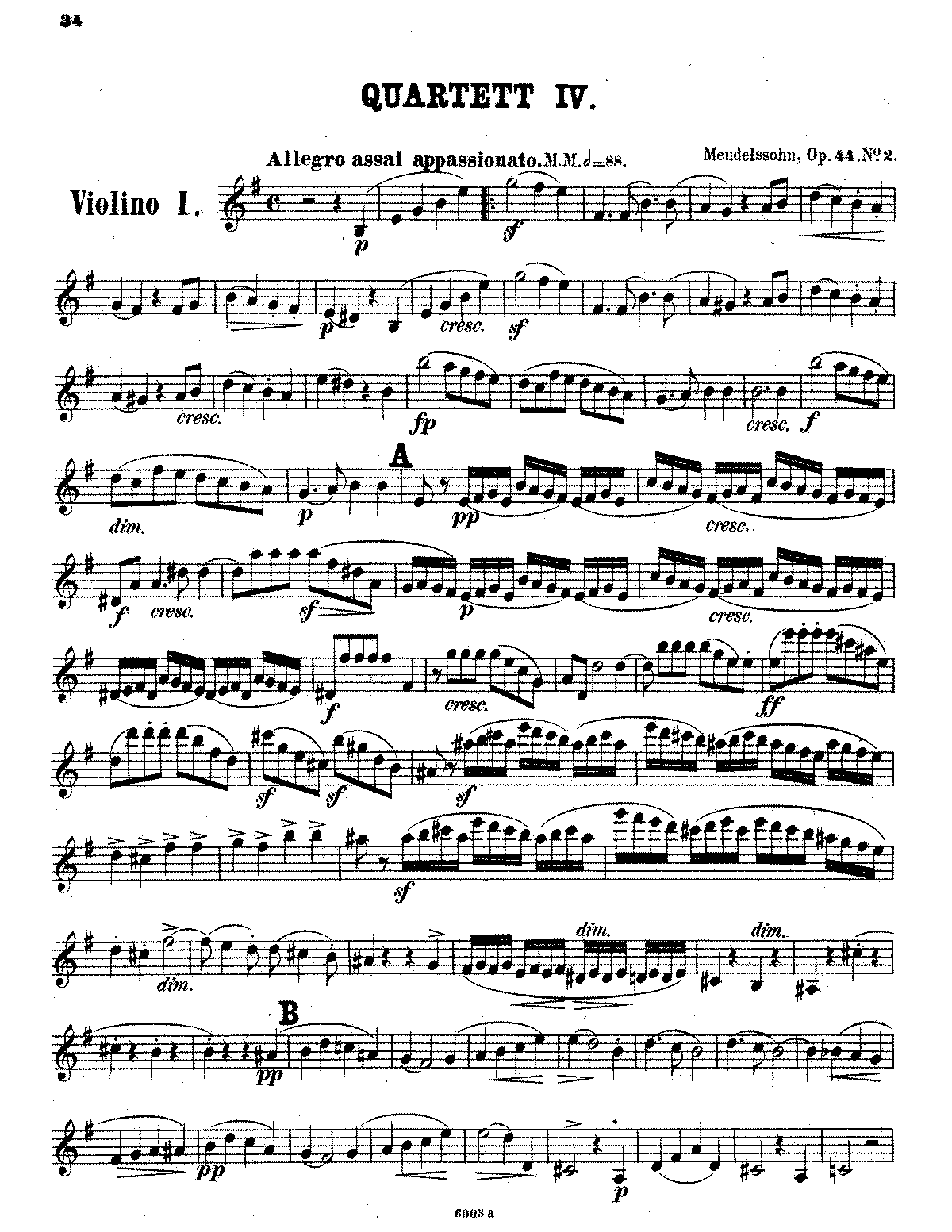 PMLP27018-Mendelssohn - String Quartet No. 4 (Violin 1 part).pdf