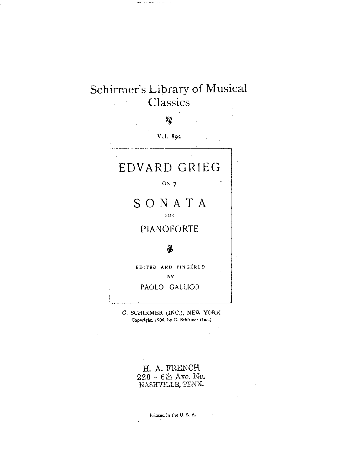 PMLP01774-Grieg - Piano Sonata Op. 7 (Gallico) (Optimized).pdf