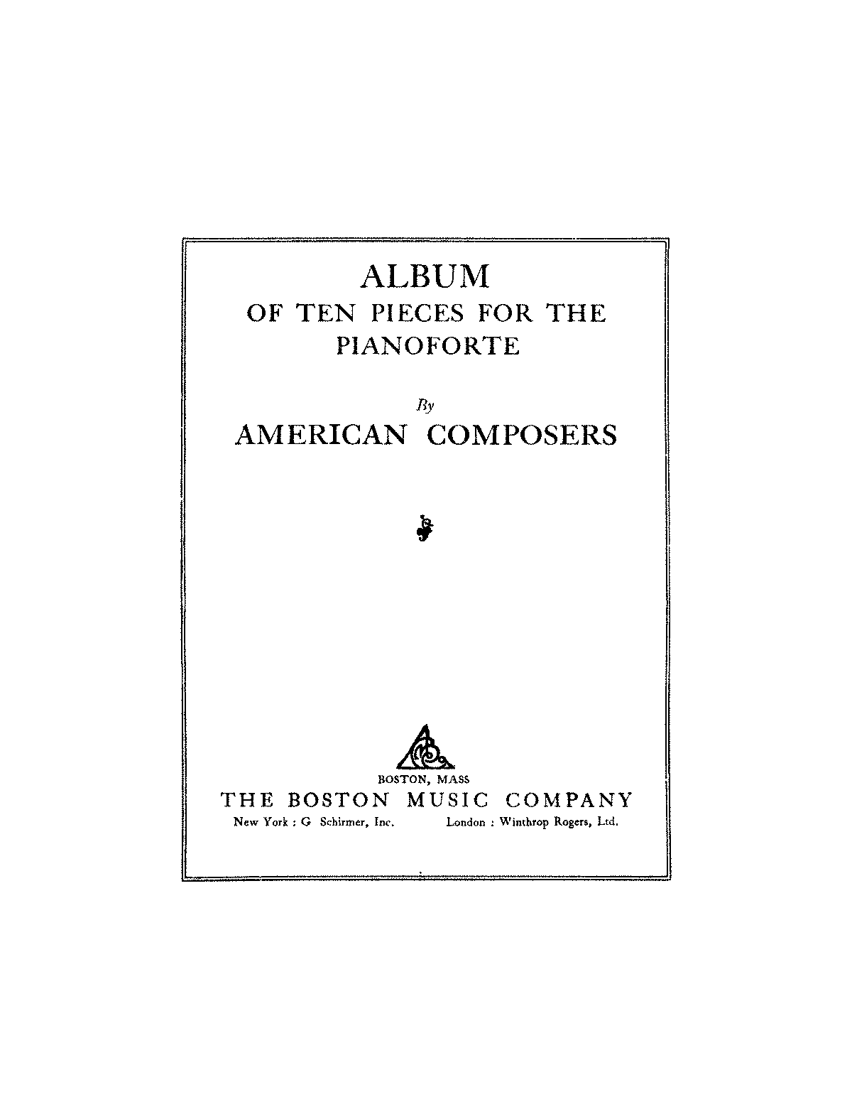 PMLP490575-Album 10 Piano Pieces by American Composers.pdf