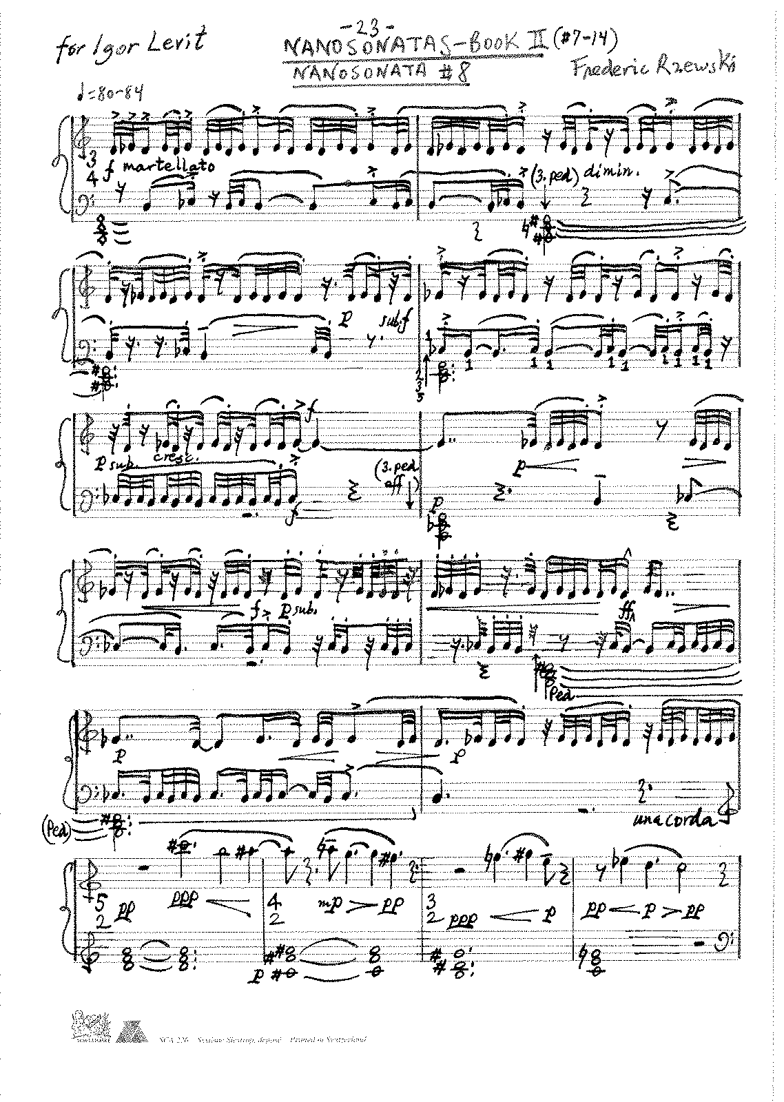PMLP238448-Rzewski Nanosonatas Book 2.pdf