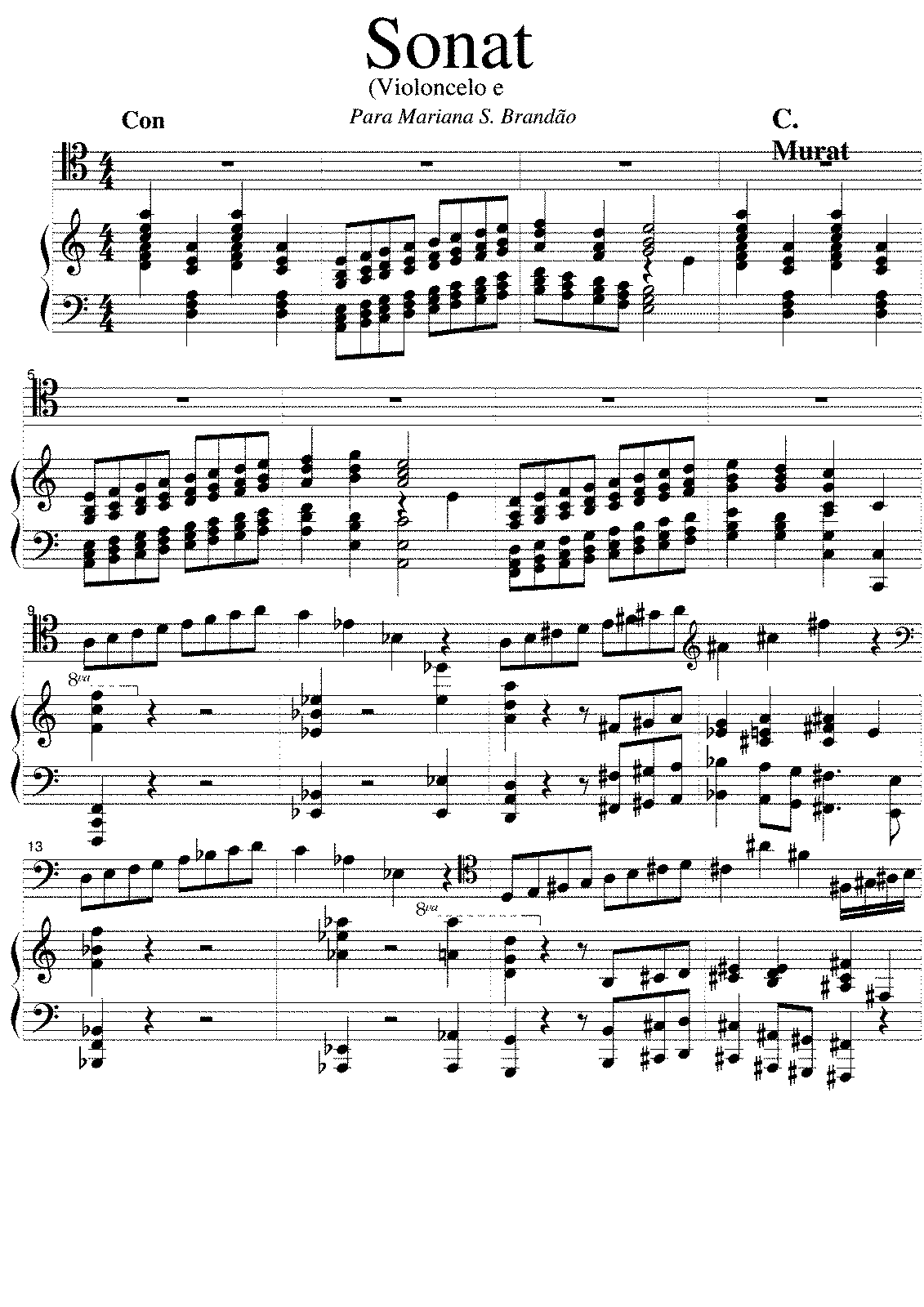 PMLP687442-cello sonata mov1.pdf