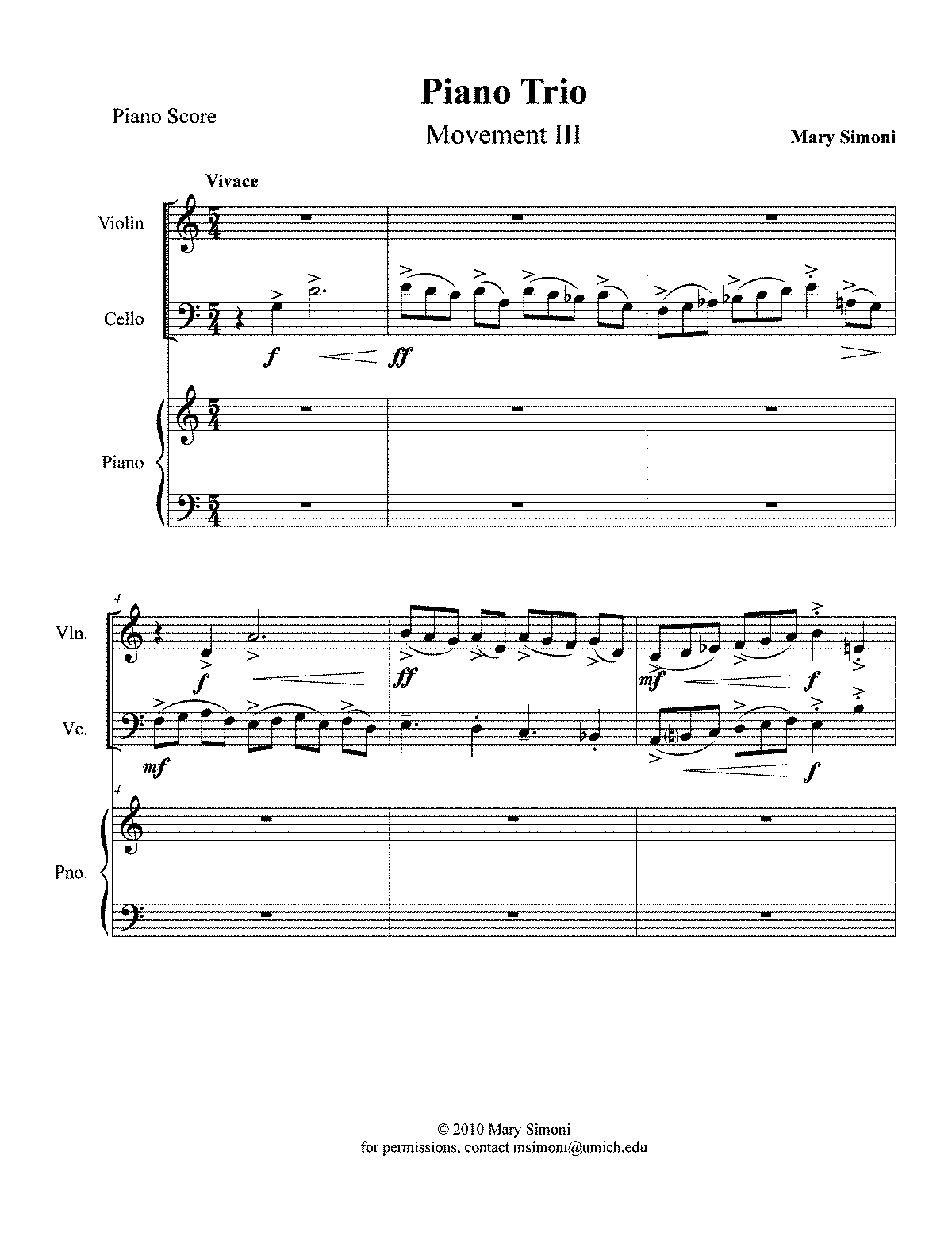 PMLP232569-PianoTrio ThirdMovement-FullScore.pdf
