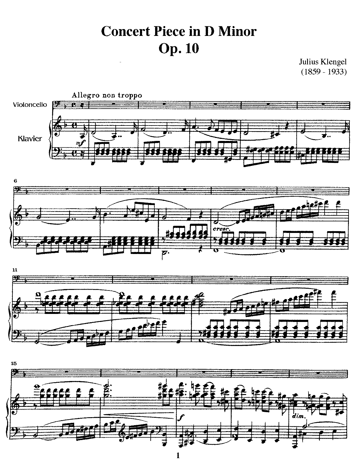 PMLP57423-Klengel - Concert Piece in D minor Op10 cello piano.pdf