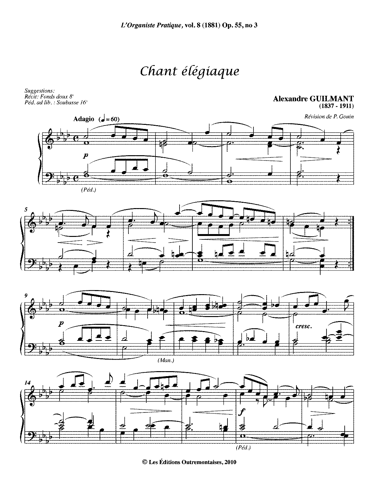 WIMA.89eb-Guilmant Op.55 no.3 Chant elegiaque.pdf