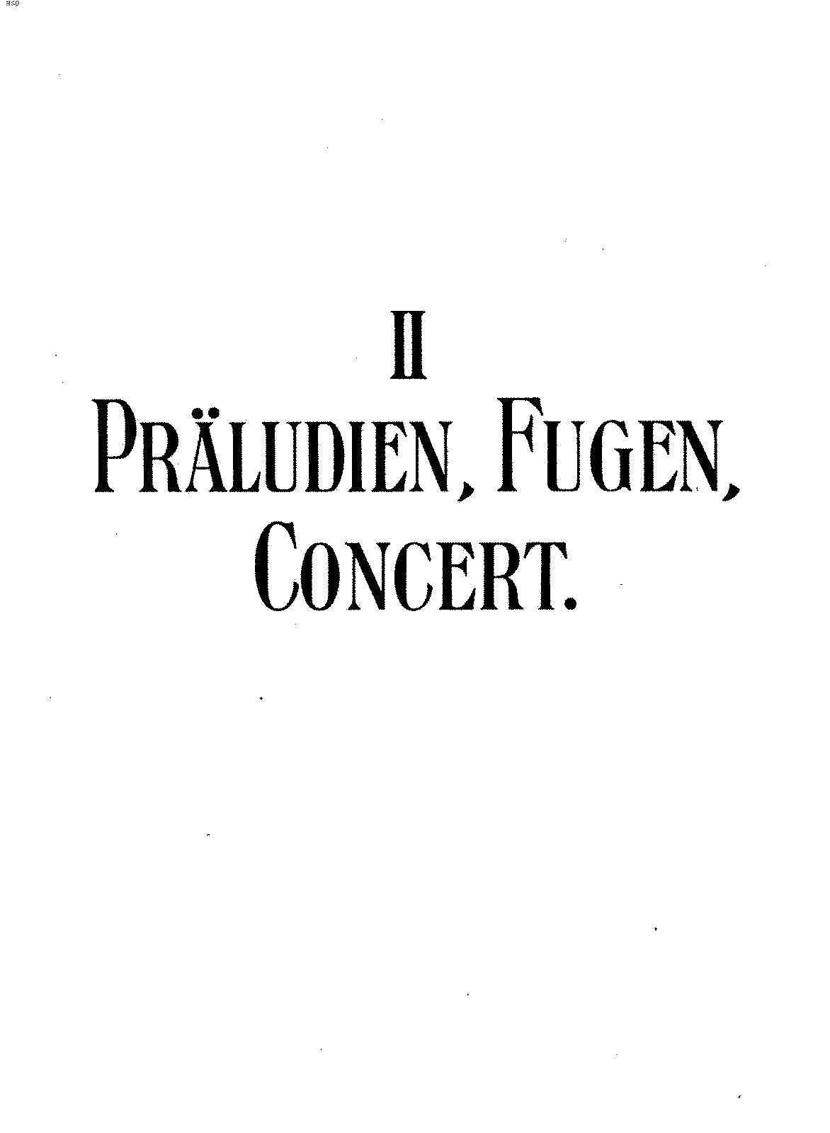 wiki gesammelte werke fcbcr orgel walther johann gottfried