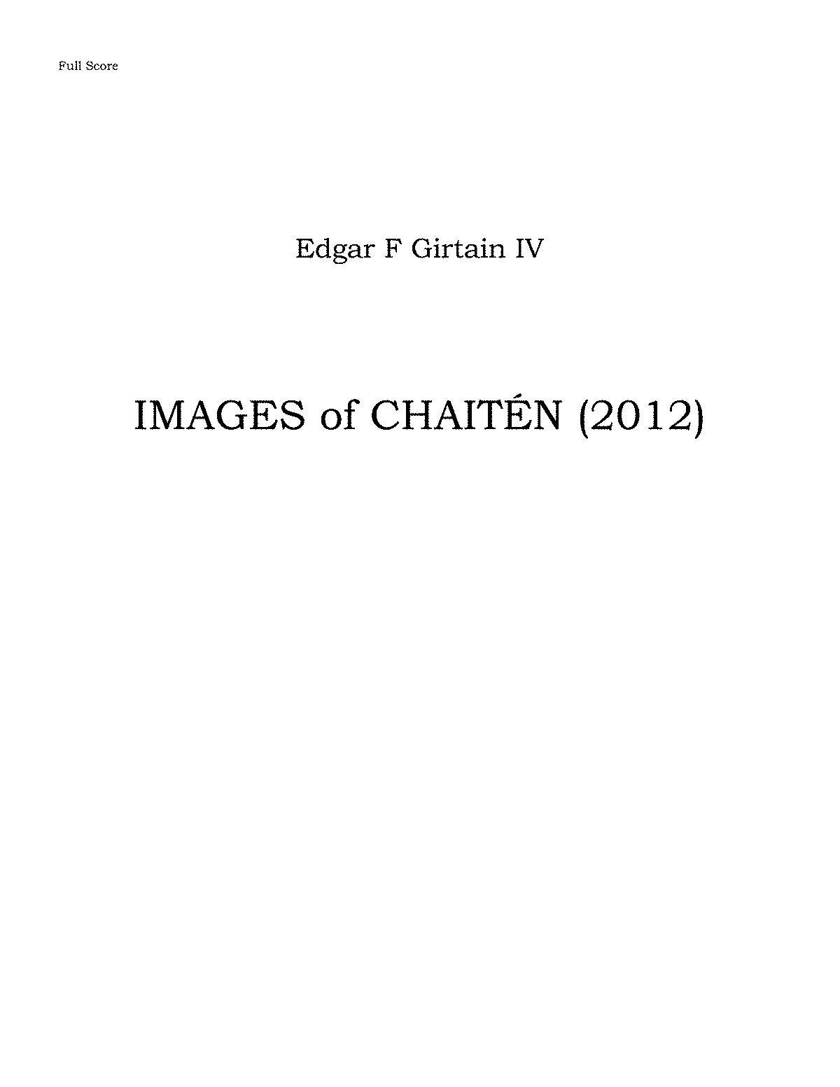 PMLP413828-Images of Chaiten Score.pdf