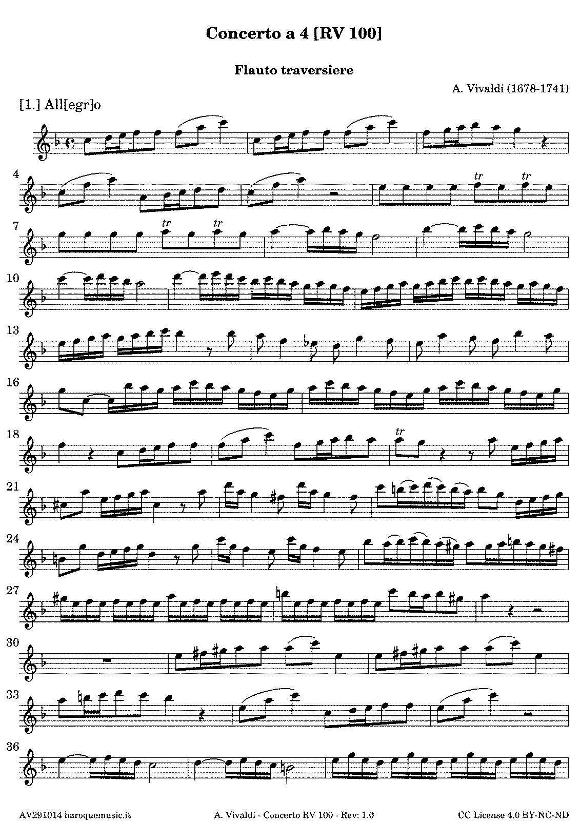 PMLP545534--baroquemusic.it- Concerto RV 100 -flauto-.pdf