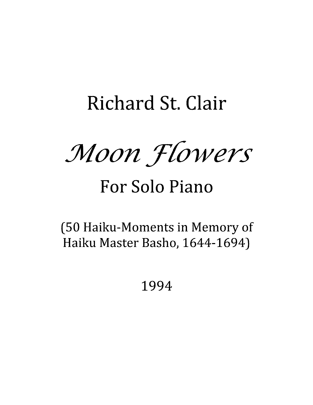 WIMA.bf53-Moon-Flowers.pdf