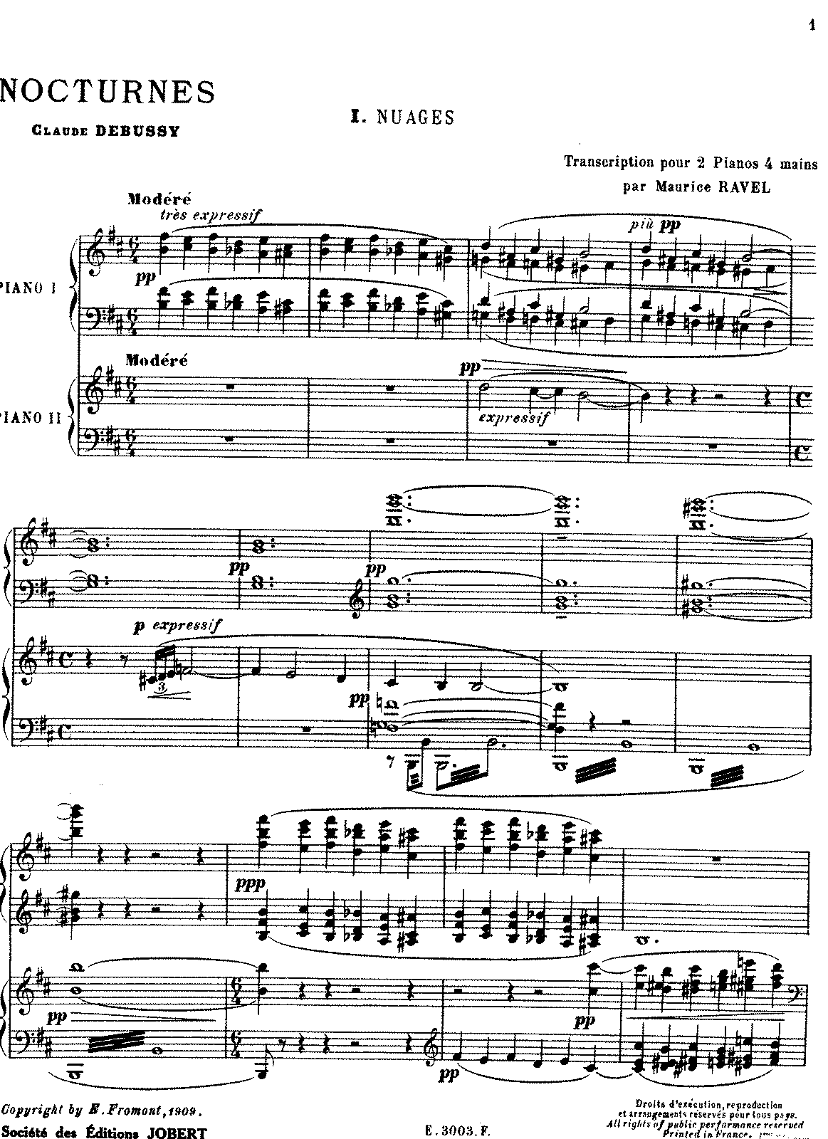 Debussy-Ravel3Nocturnes-two-pianos).pdf