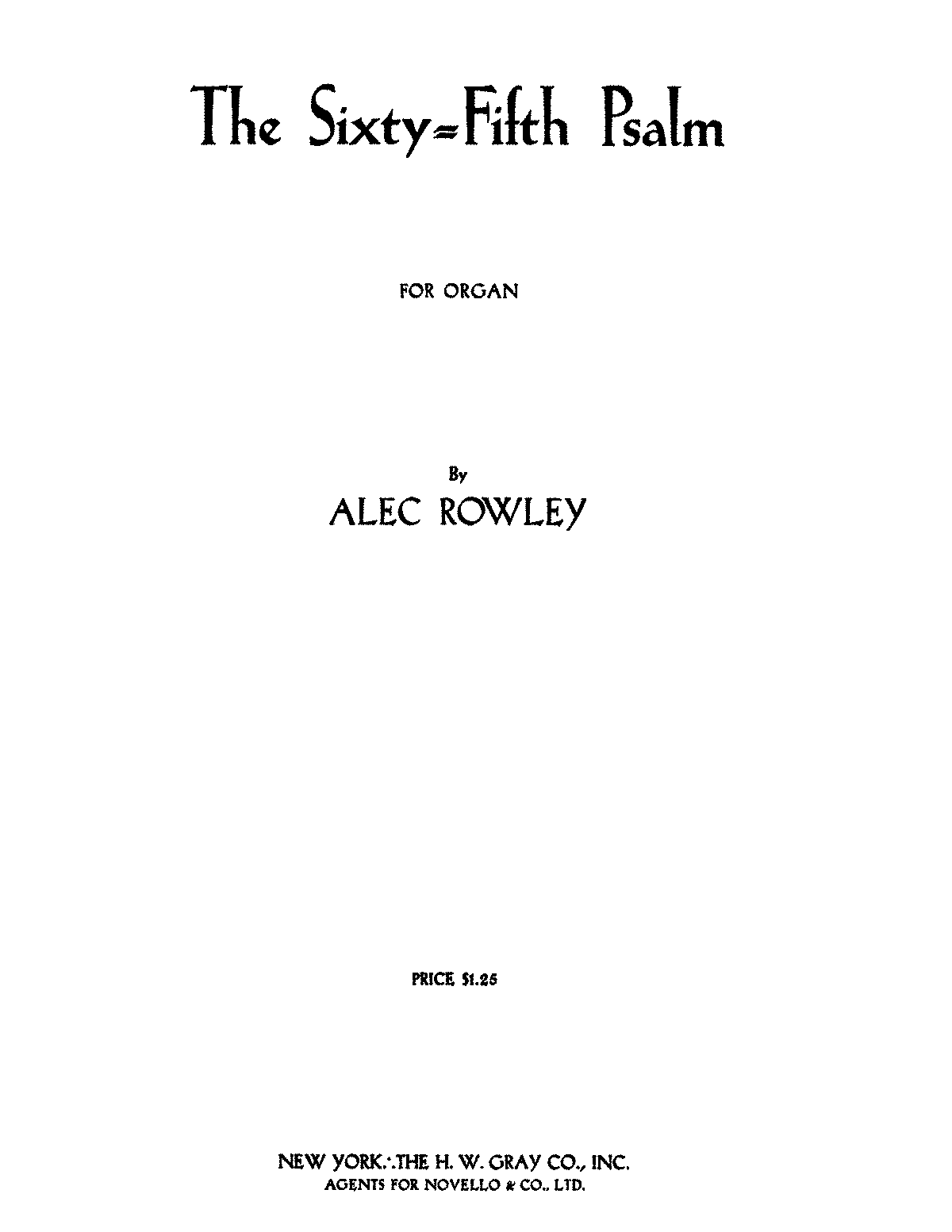 PMLP509817-Rowley The Sixty-Fifth Psalm.pdf