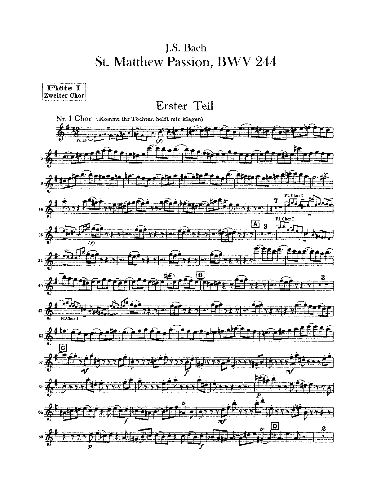 PMLP03301-Bach-BWV0244.Orch2.Flute.pdf