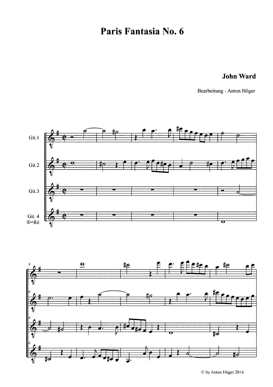 PMLP257086-Ward, John - Paris Fantasia No.6 (Git).pdf