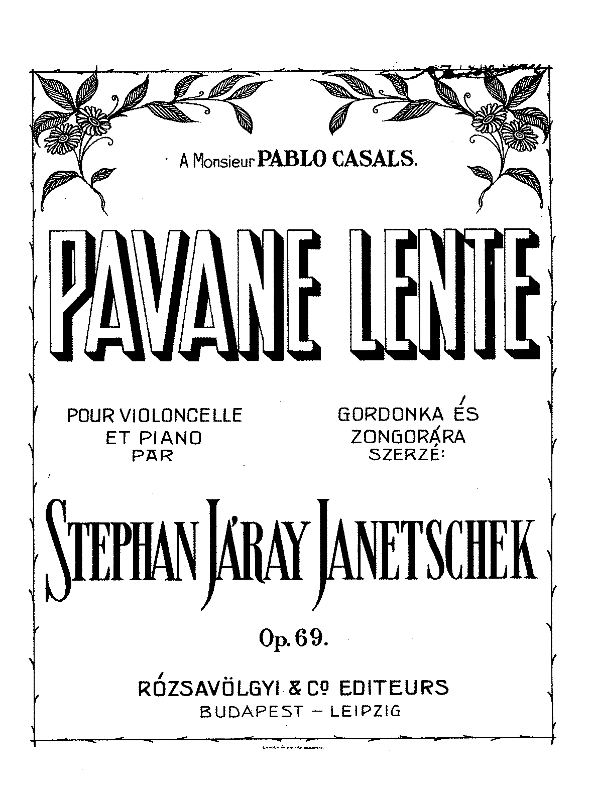 PMLP51478-Janetschek - Pavane Lente Op.69 for cello and piano.pdf