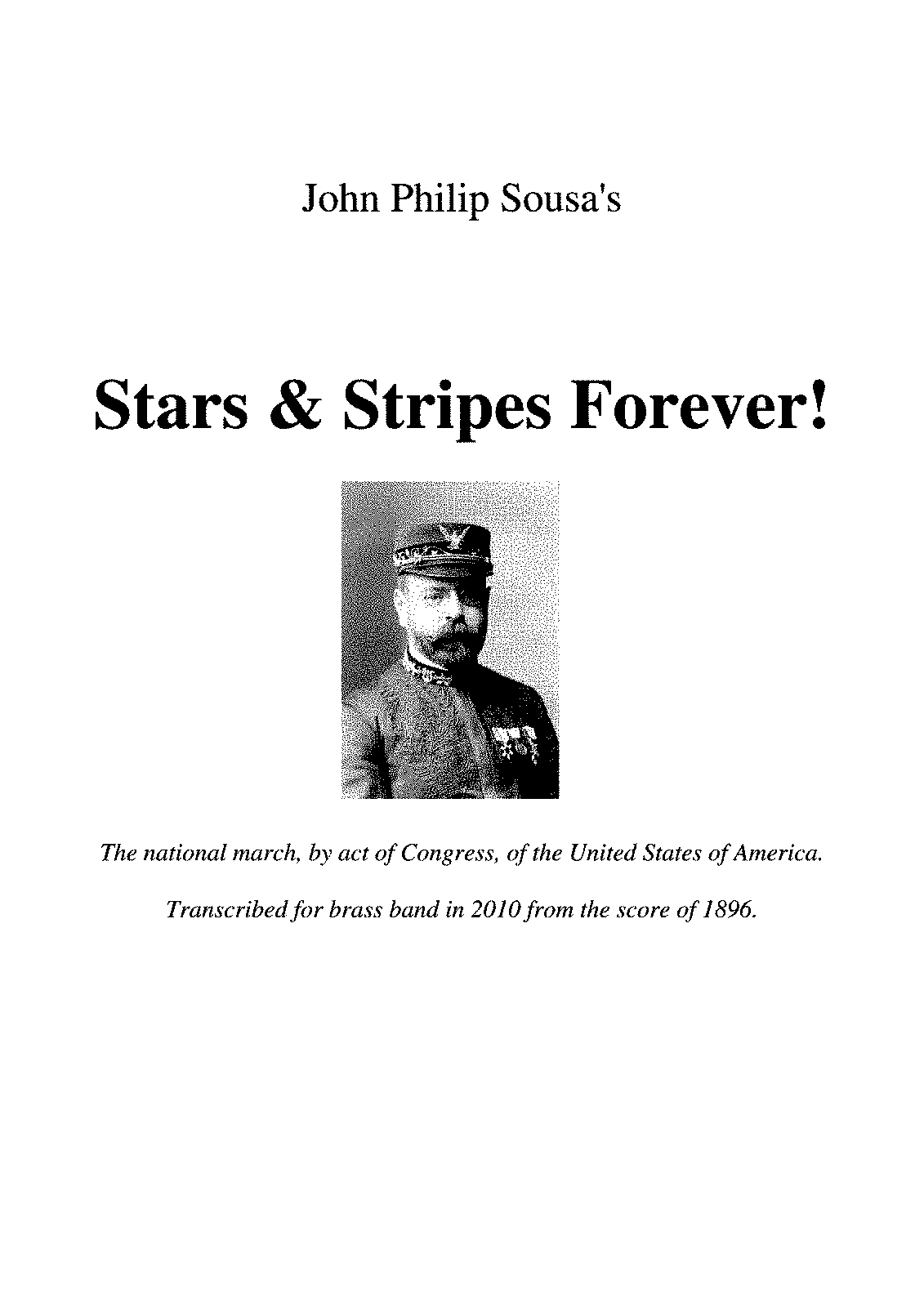 PMLP03235-Stars Stripes Forever for brass band 2010.pdf