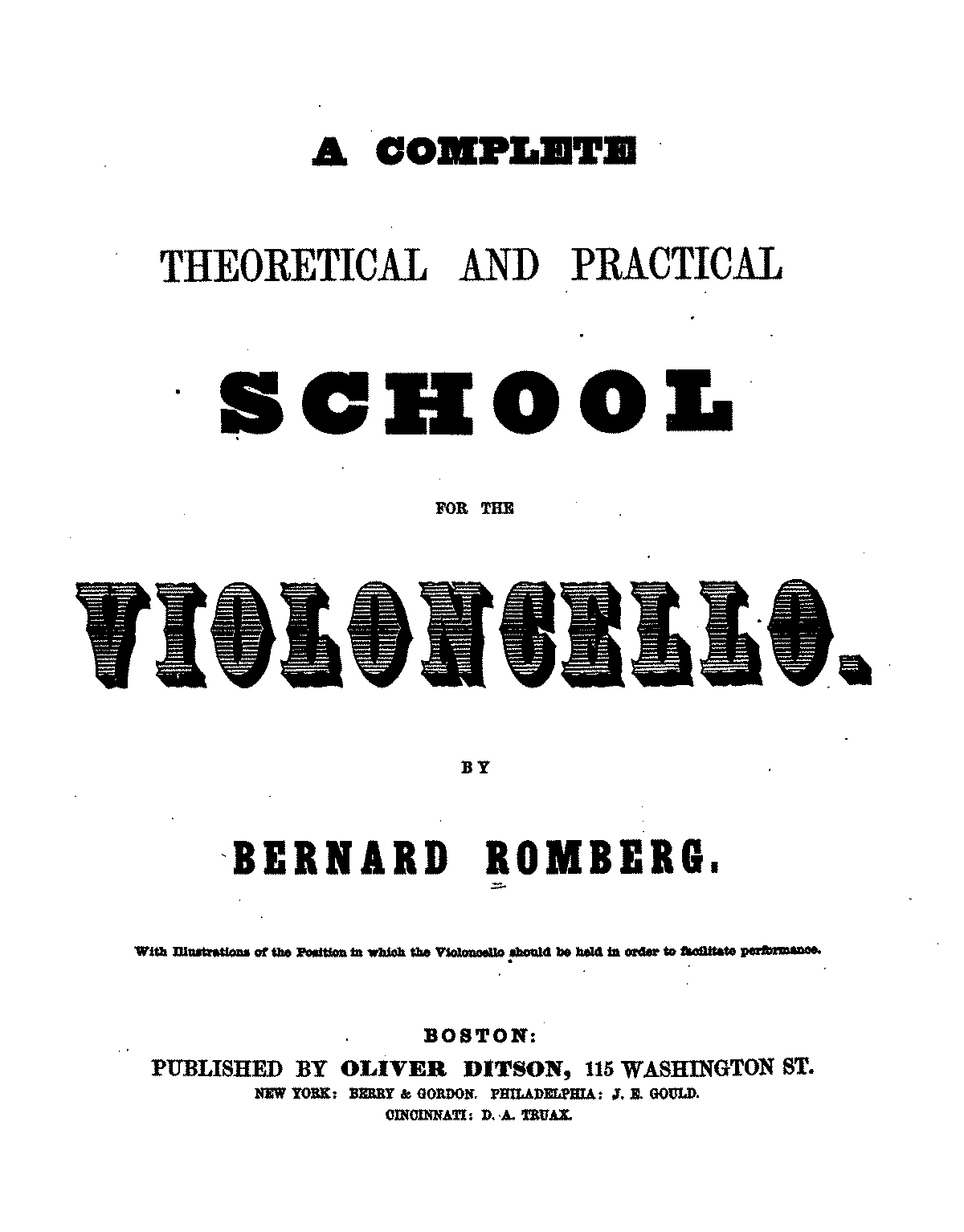 PMLP177812-RombergB - A Complete Theoretical and Practical School for the Cello.pdf