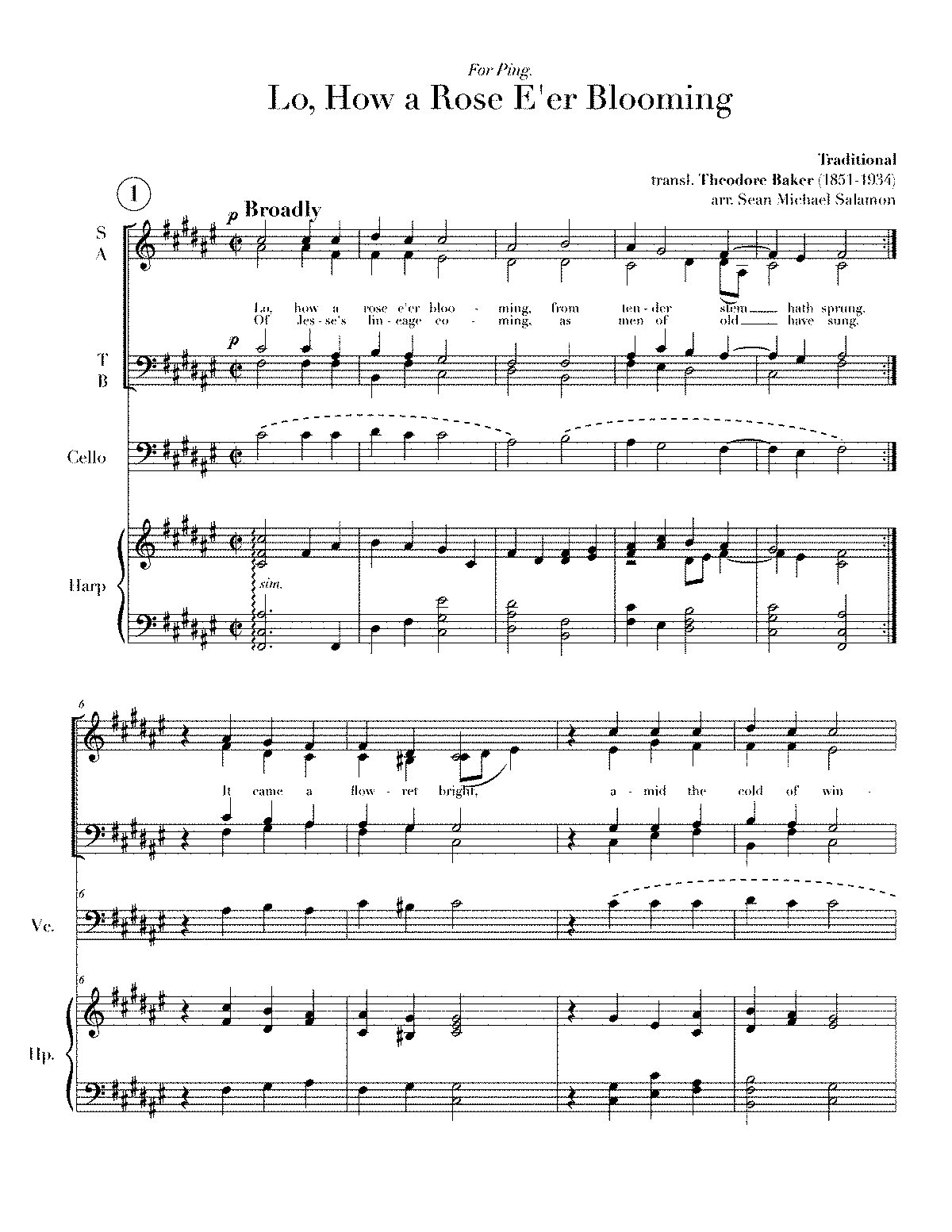 PMLP67213-Lo, how a rose (choral book).pdf