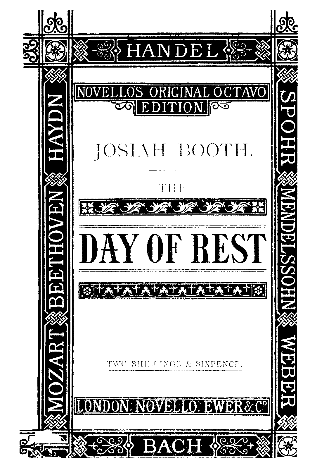 PMLP690011-JBooth The Day of Rest.pdf