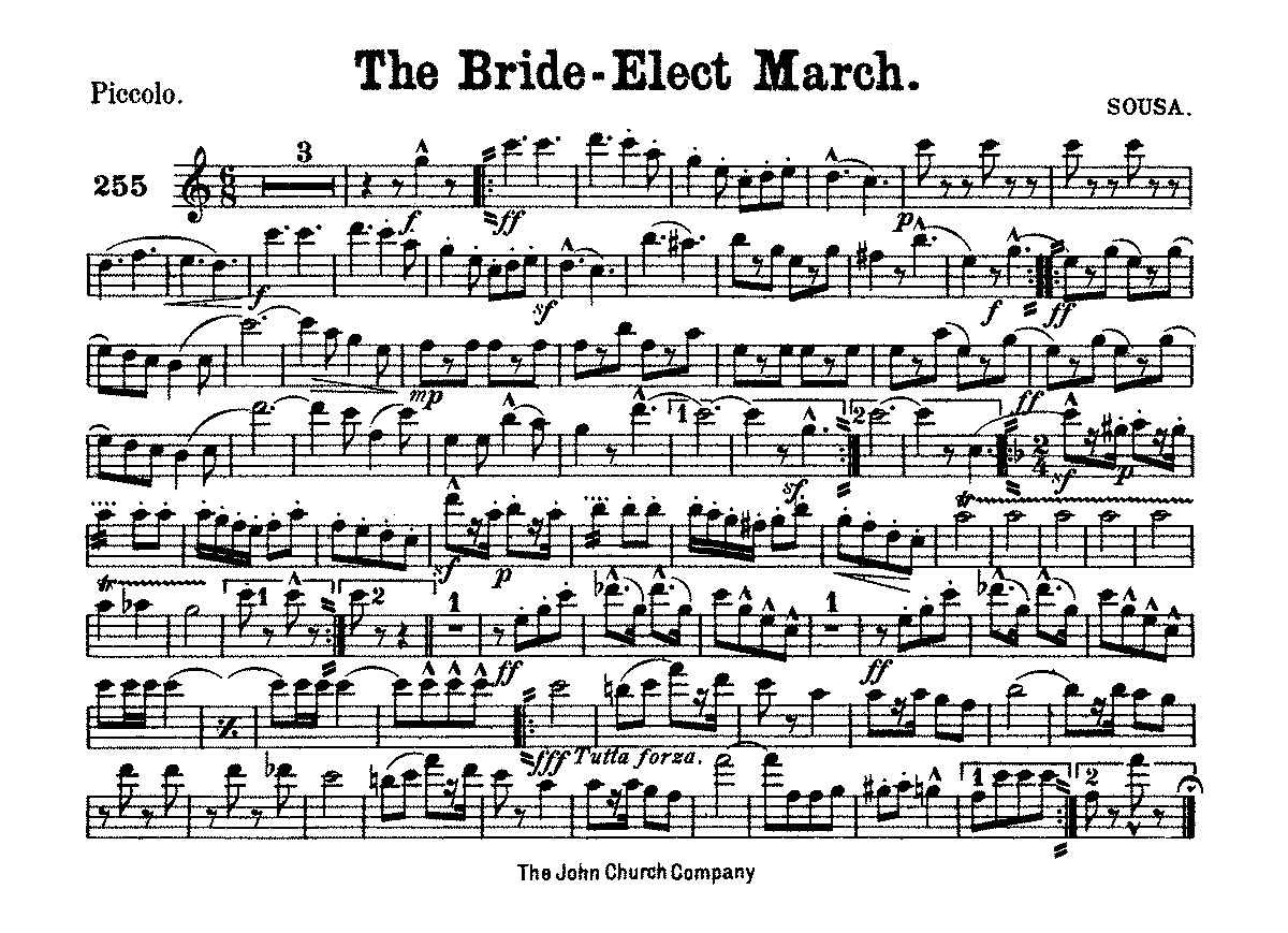 PMLP34553-JPSousa The Bride-Elect March bandparts.pdf