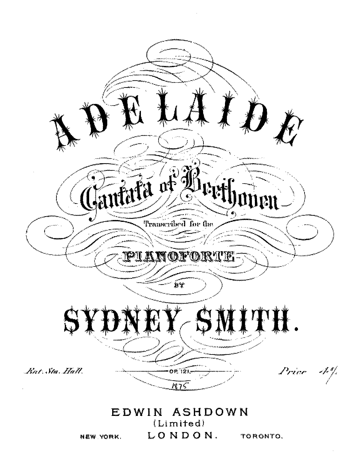 PMLP113132-Smith, Sydney op.121 beethoven adelaide.pdf