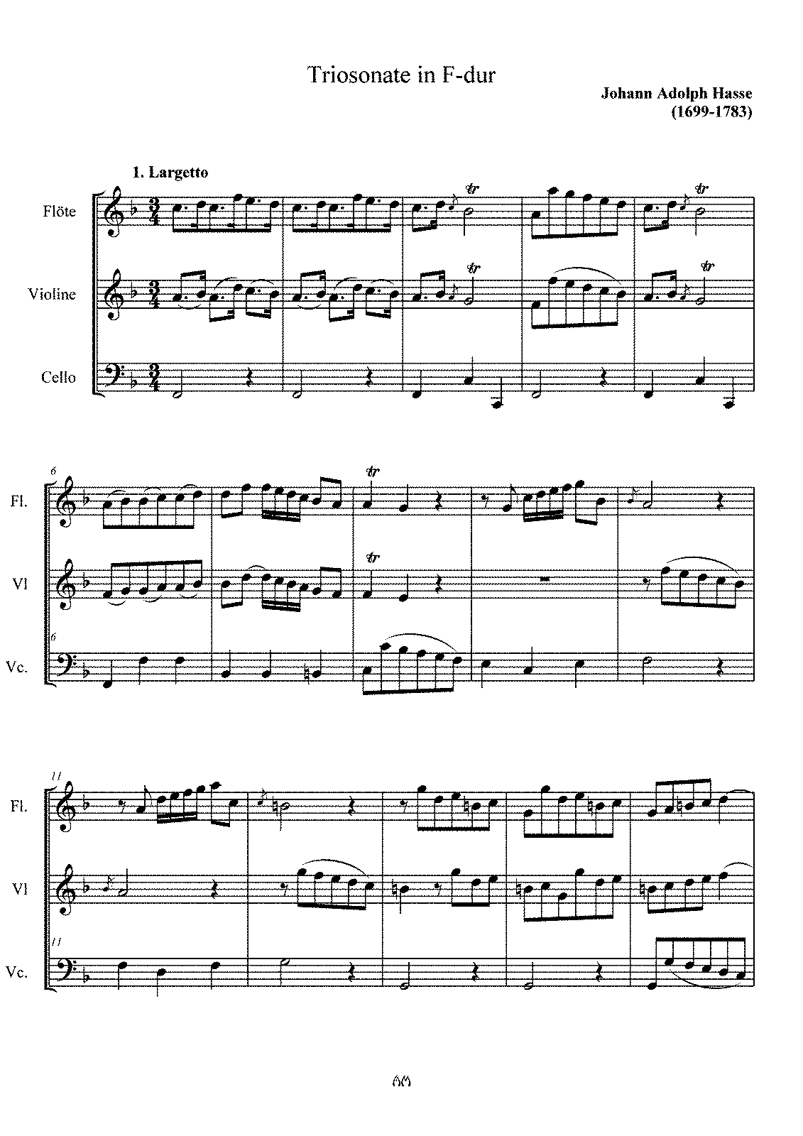 PMLP525838-Hasse Trio in F (Partitur).pdf