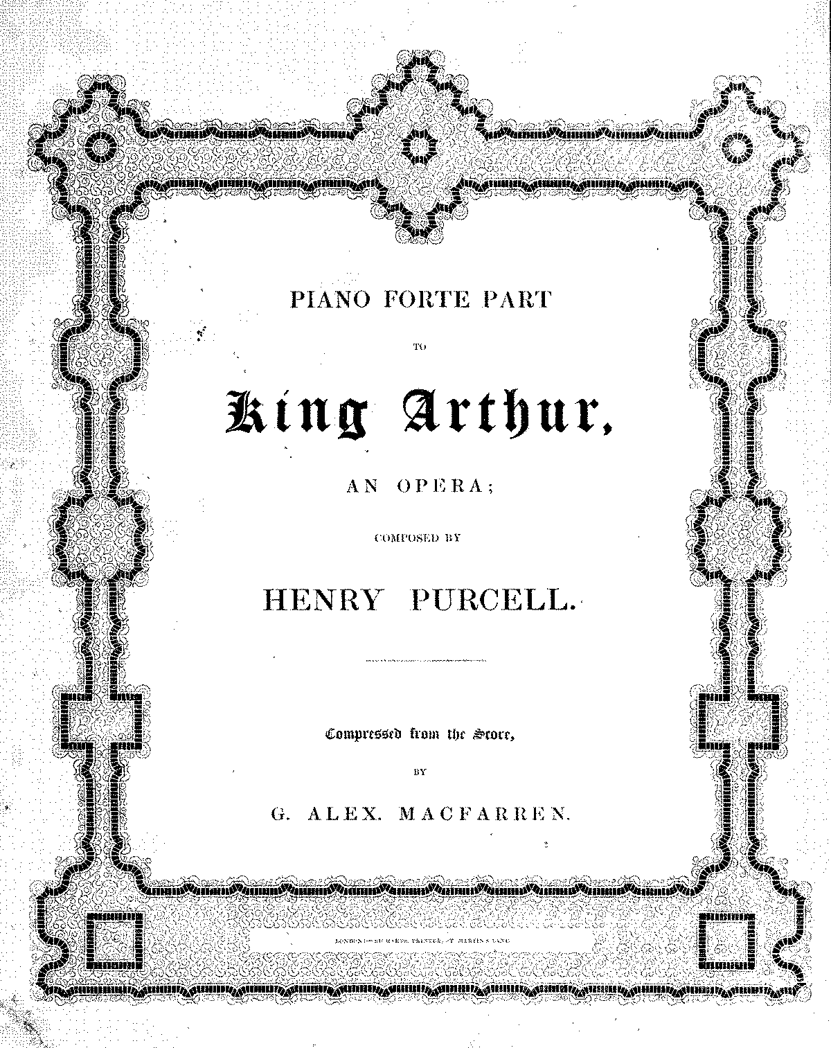 PMLP69503-Purcell - King Arthur VS.pdf