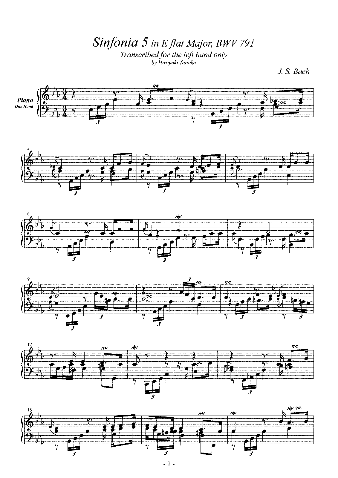PMLP03268-Sinfonia No. 5 BWV791 for left hand only.mus.pdf