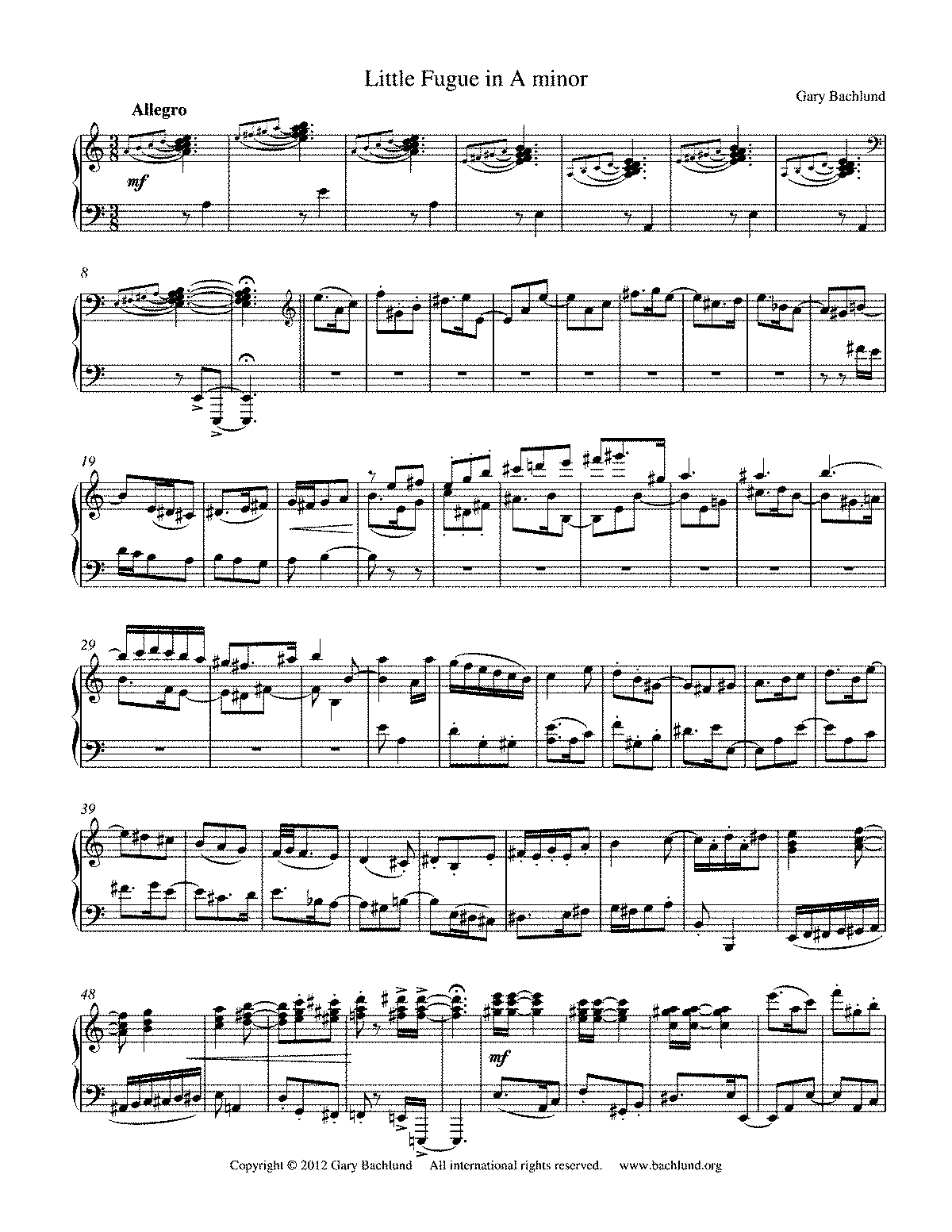 PMLP517411-Little Fugue in A minor.pdf
