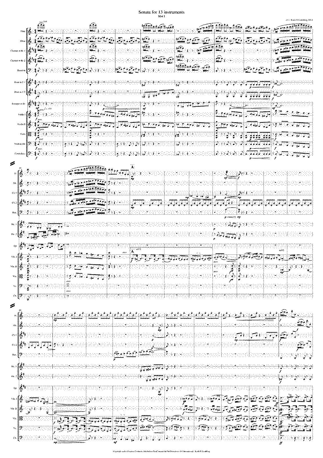 PMLP633242-Sonata for 13 instruments Gambling Keith R.pdf
