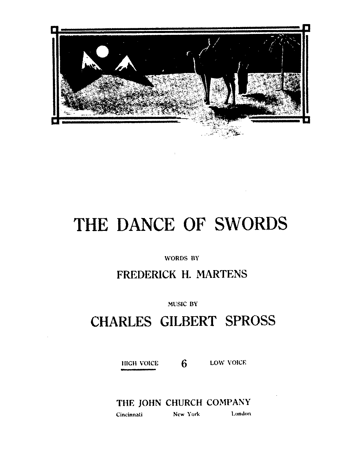 PMLP231678-Spross The Dance of Swords cropped.pdf