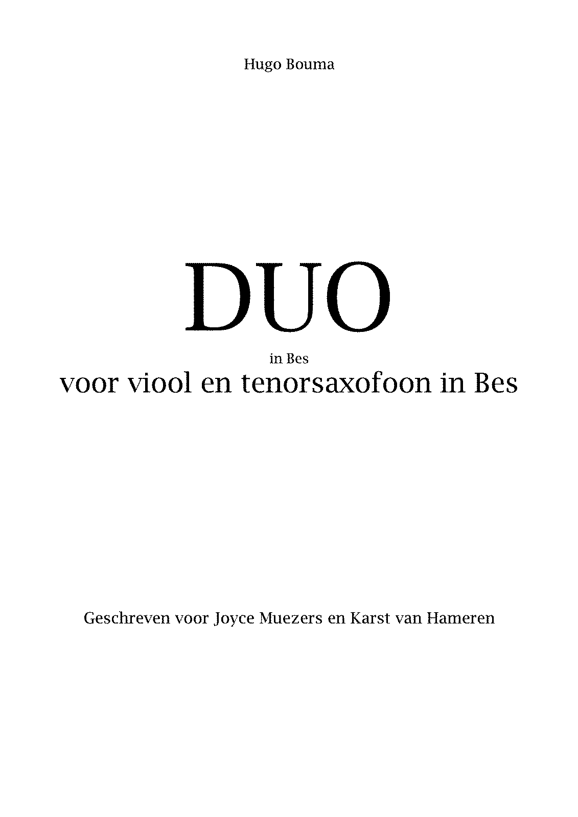 PMLP66972-duo compleet.pdf