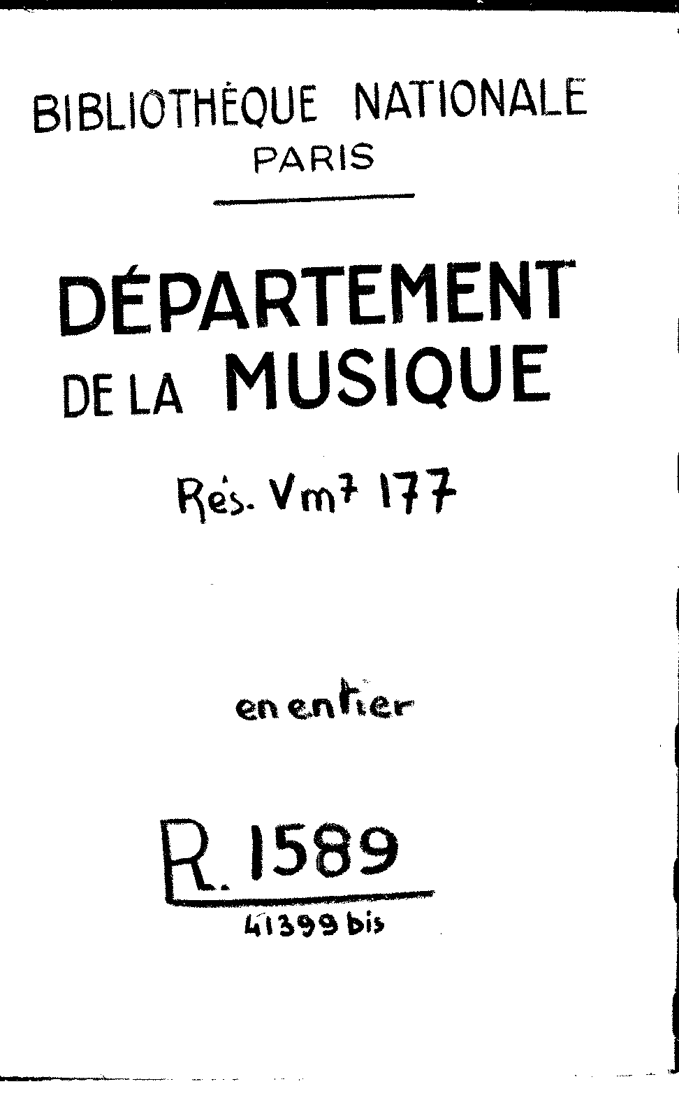 PMLP446270-attaingnant 36 chansons completo.pdf