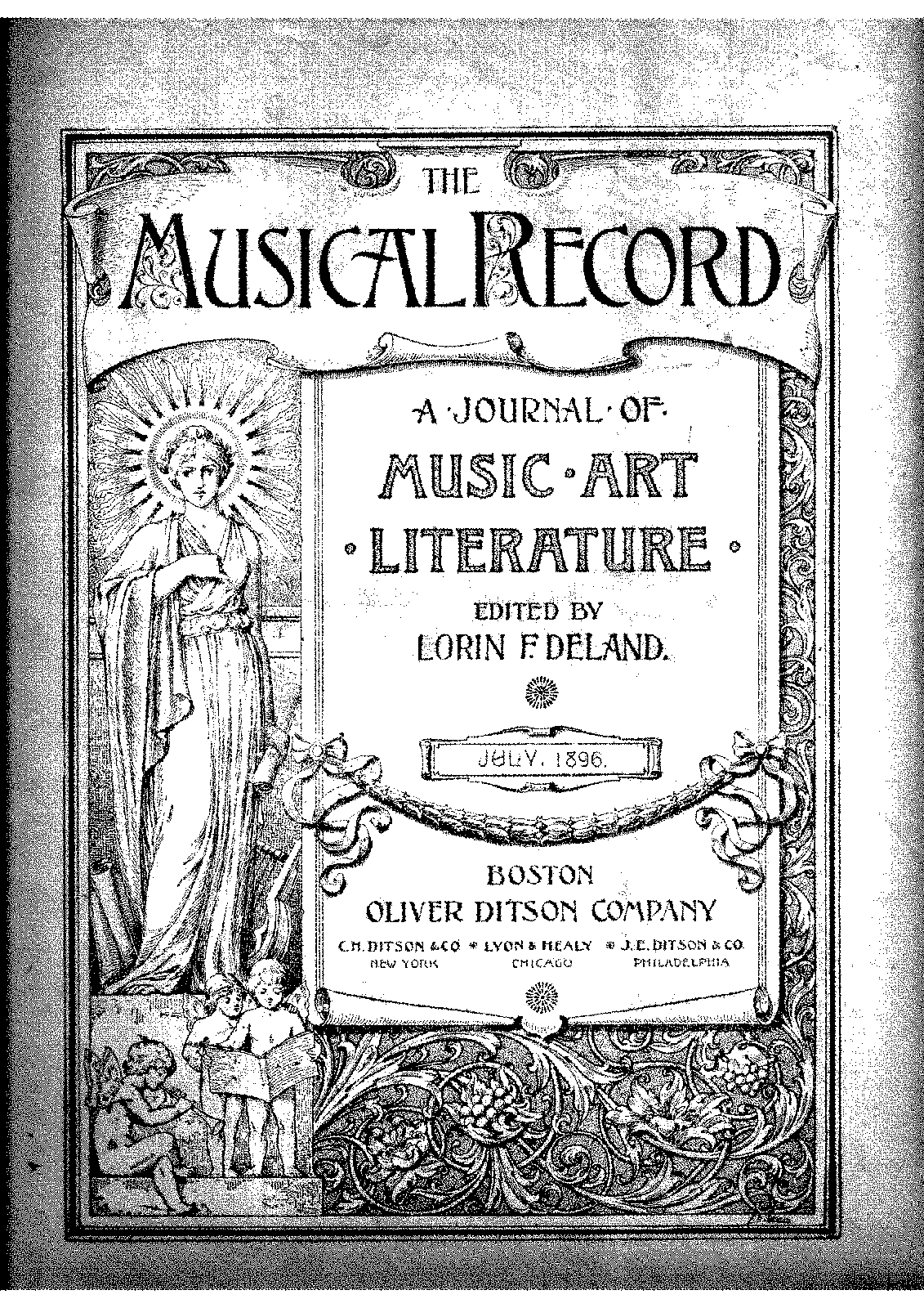 PMLP232527-The Musical Record (1896-7).pdf