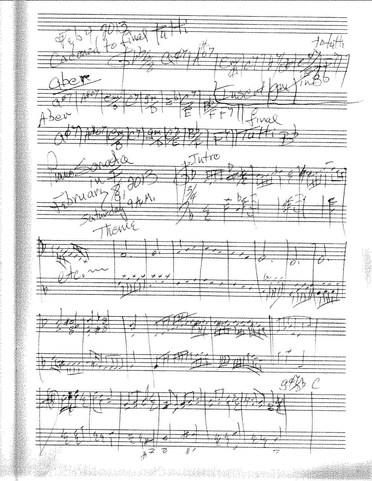 PMLP440753-MS-I-II-III-piano-sonata-F-major-simpson-imslp-020913.pdf